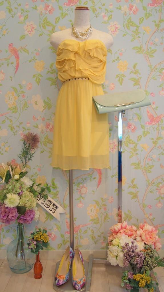 nr_dress_068