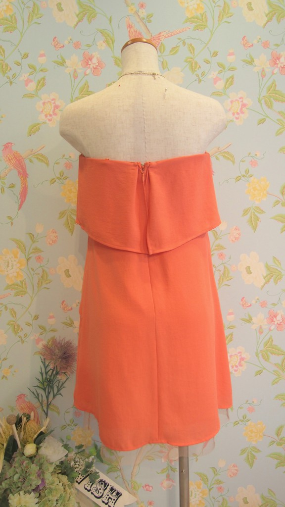 nr_dress_070