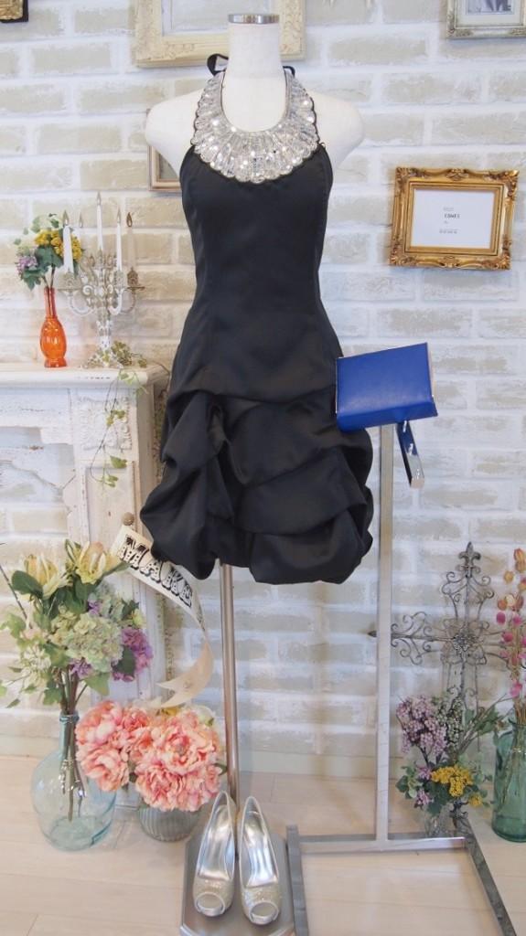 nr_dress_073