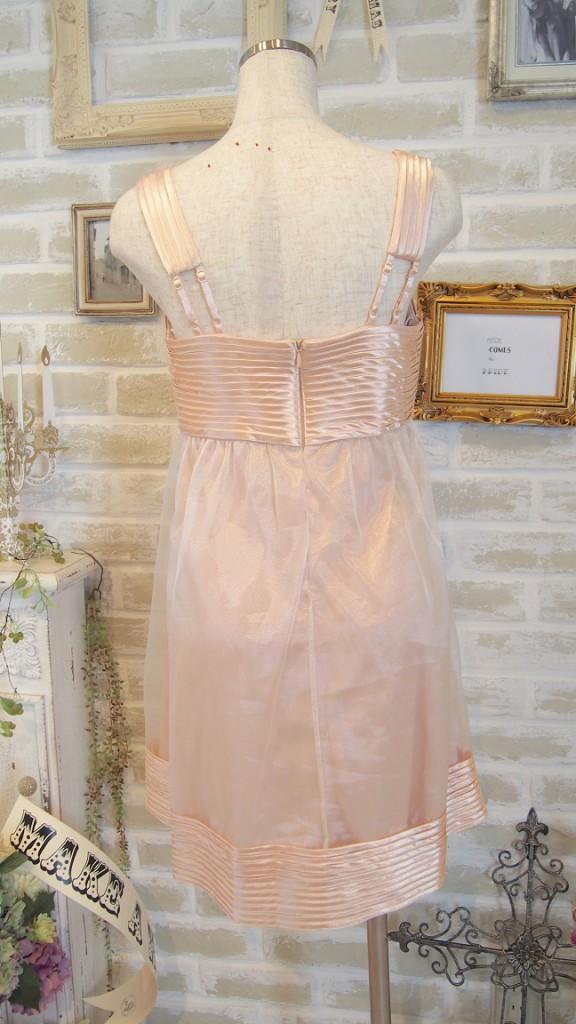 nr_dress_074