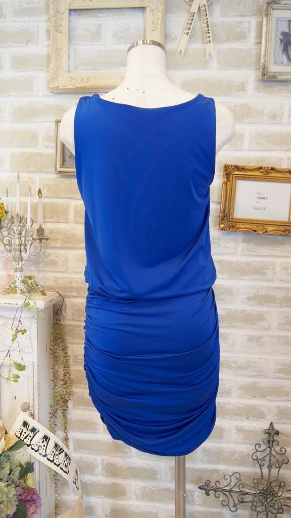 nr_dress_076