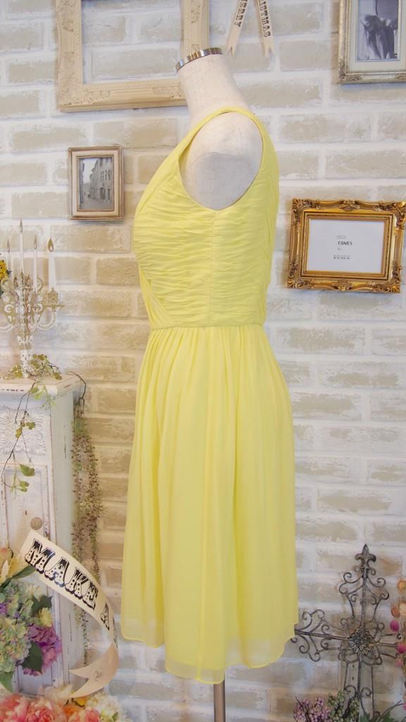 nr_dress_077
