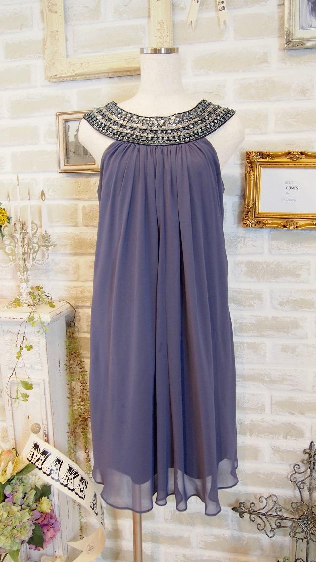 nr_dress_078