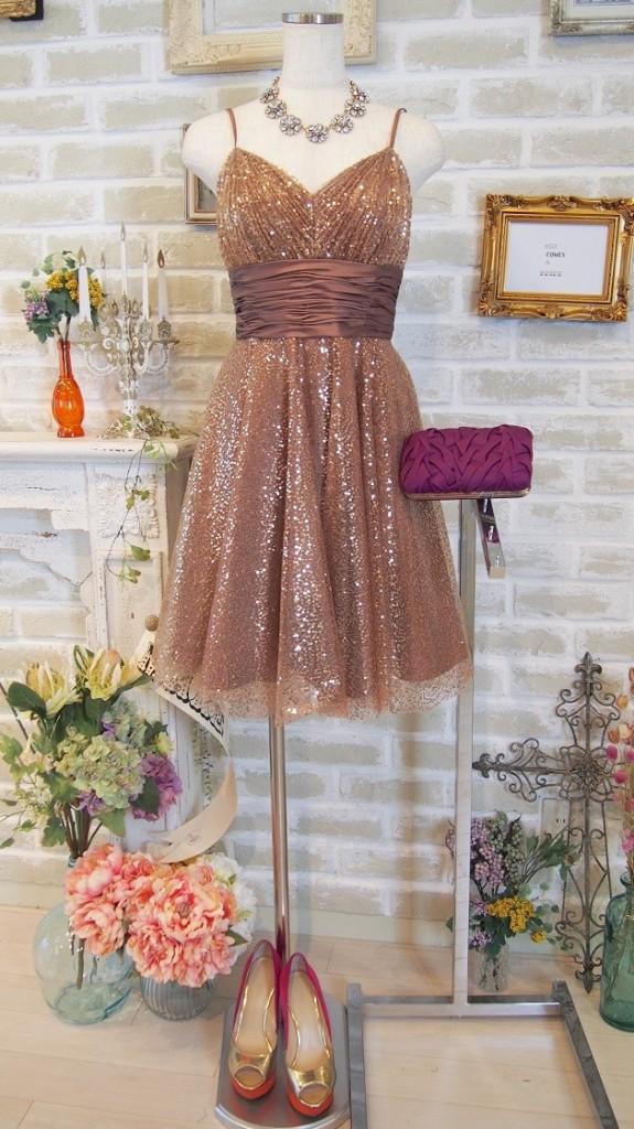nr_dress_081