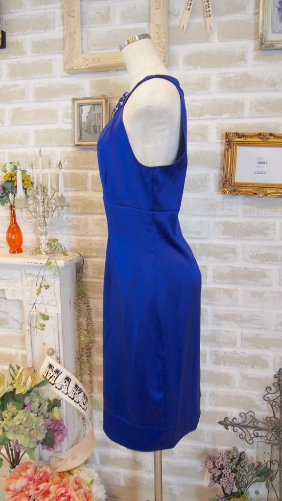 nr_dress_084