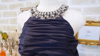 nr_dress_085