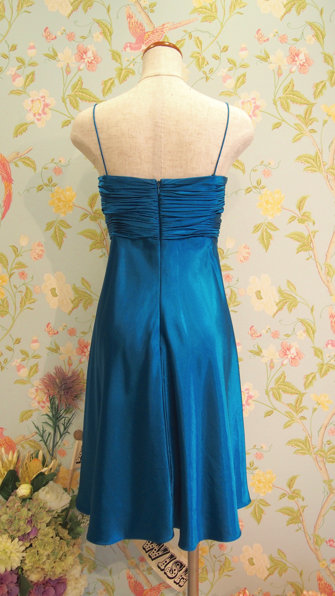 nr_dress_086