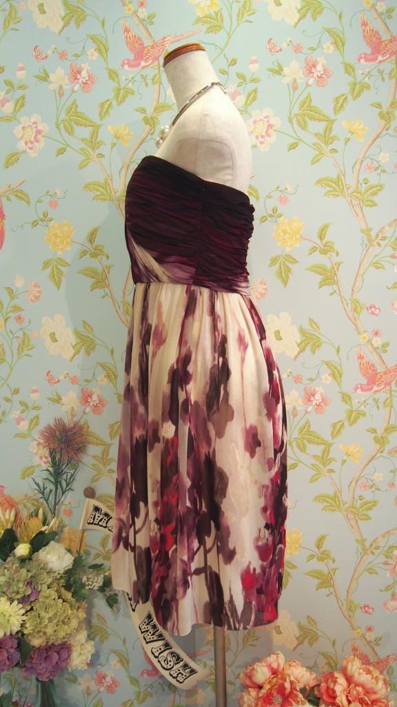 nr_dress_087