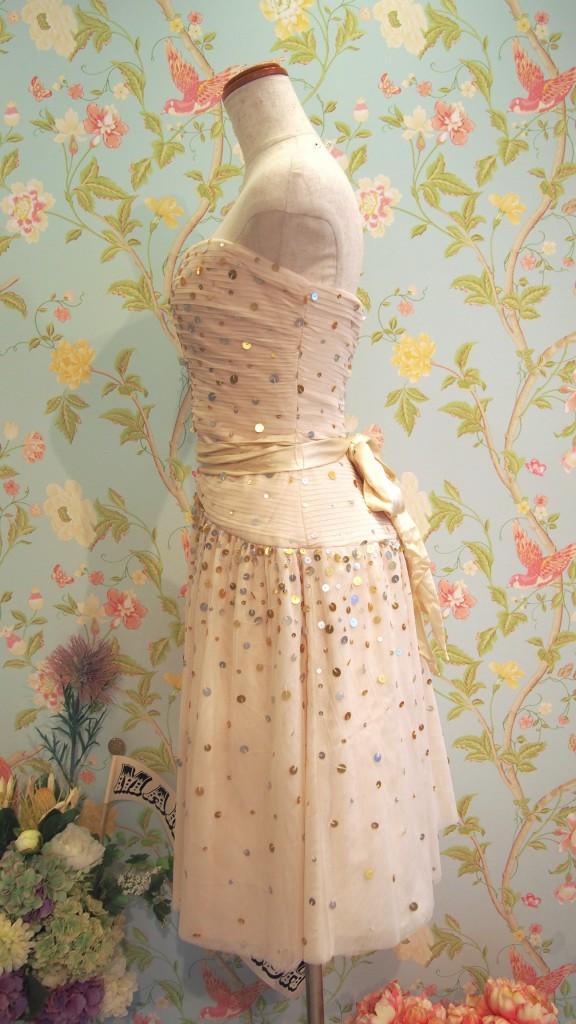 nr_dress_089