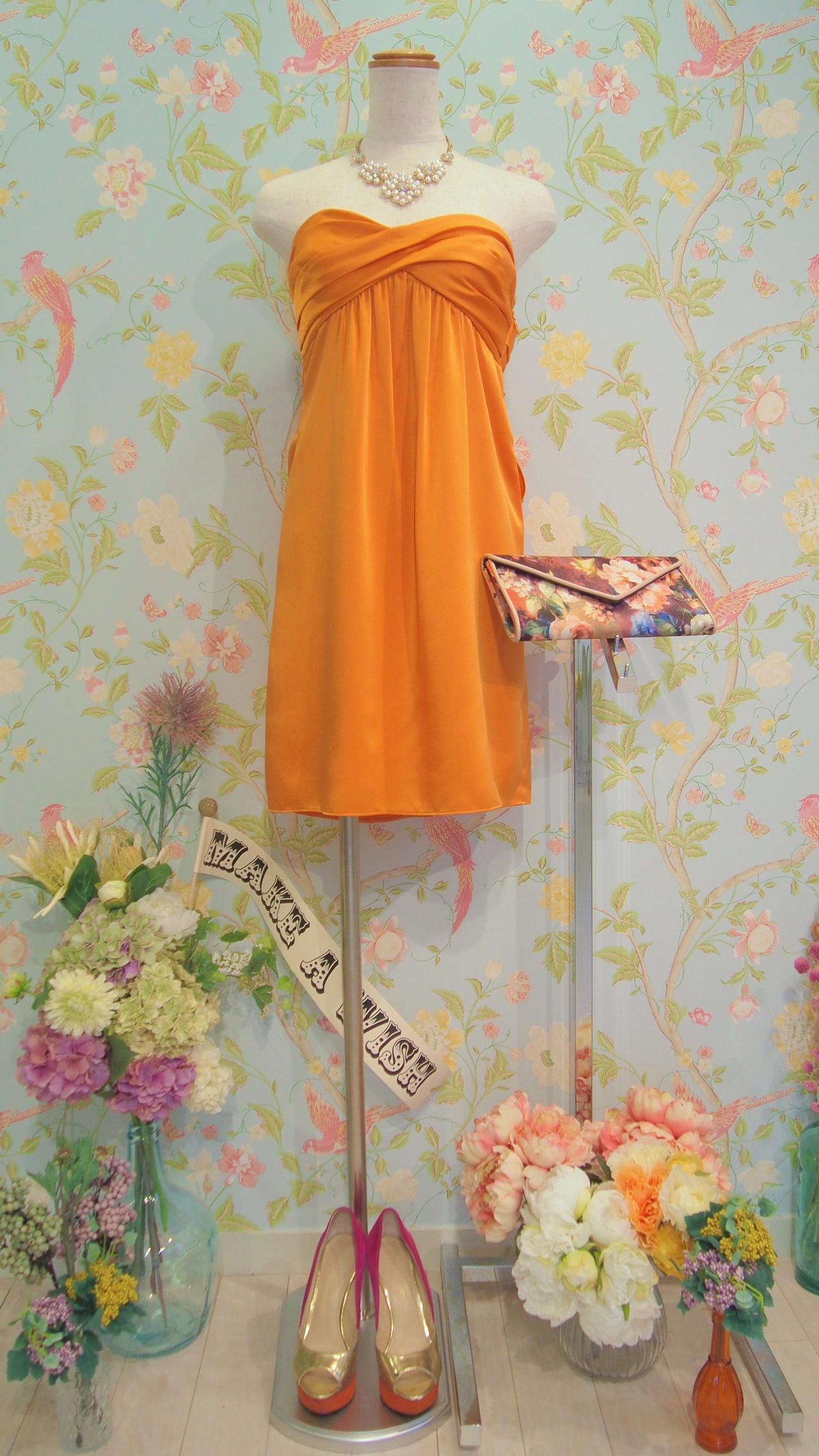nr_dress_091