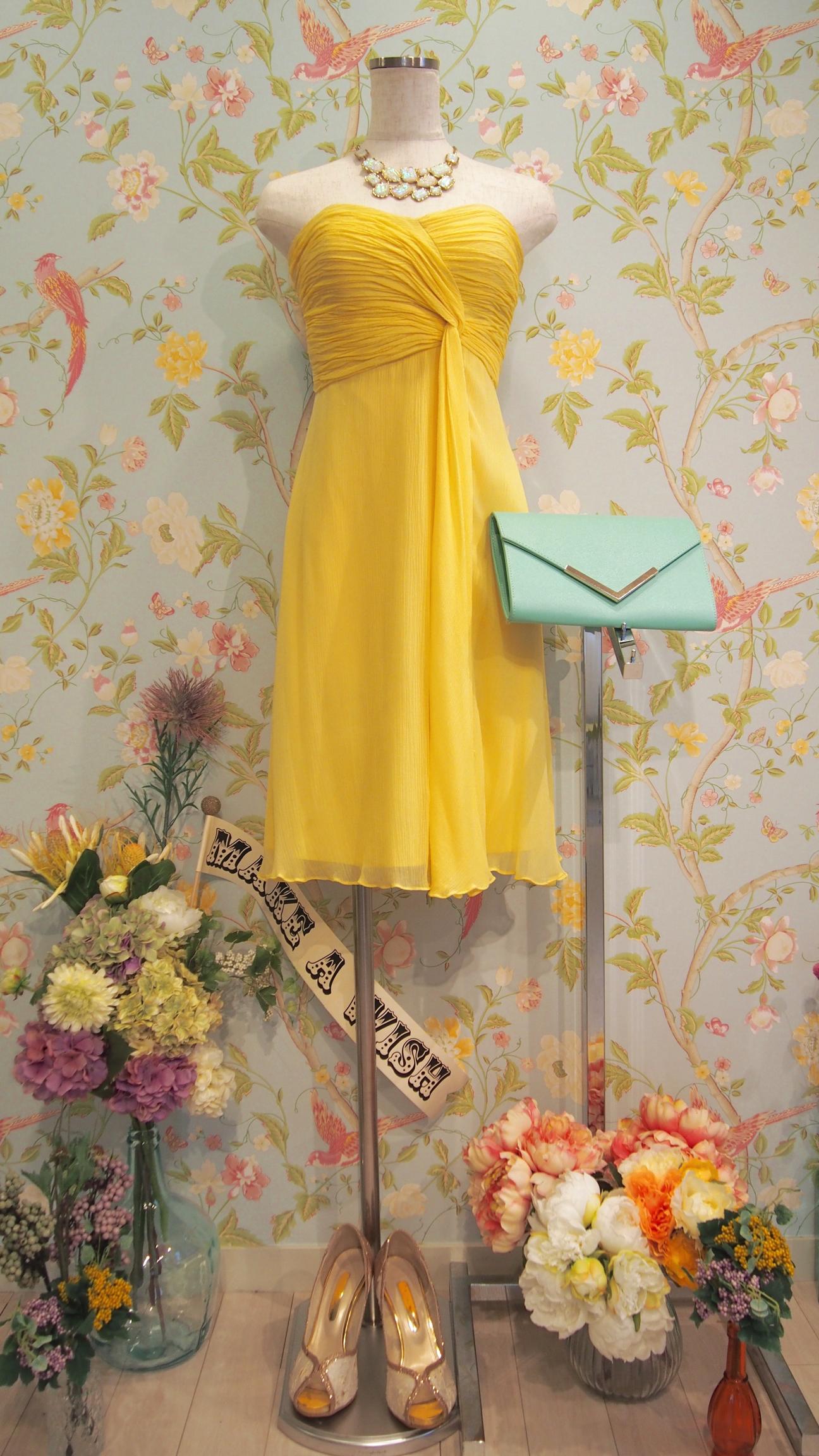 nr_dress_095