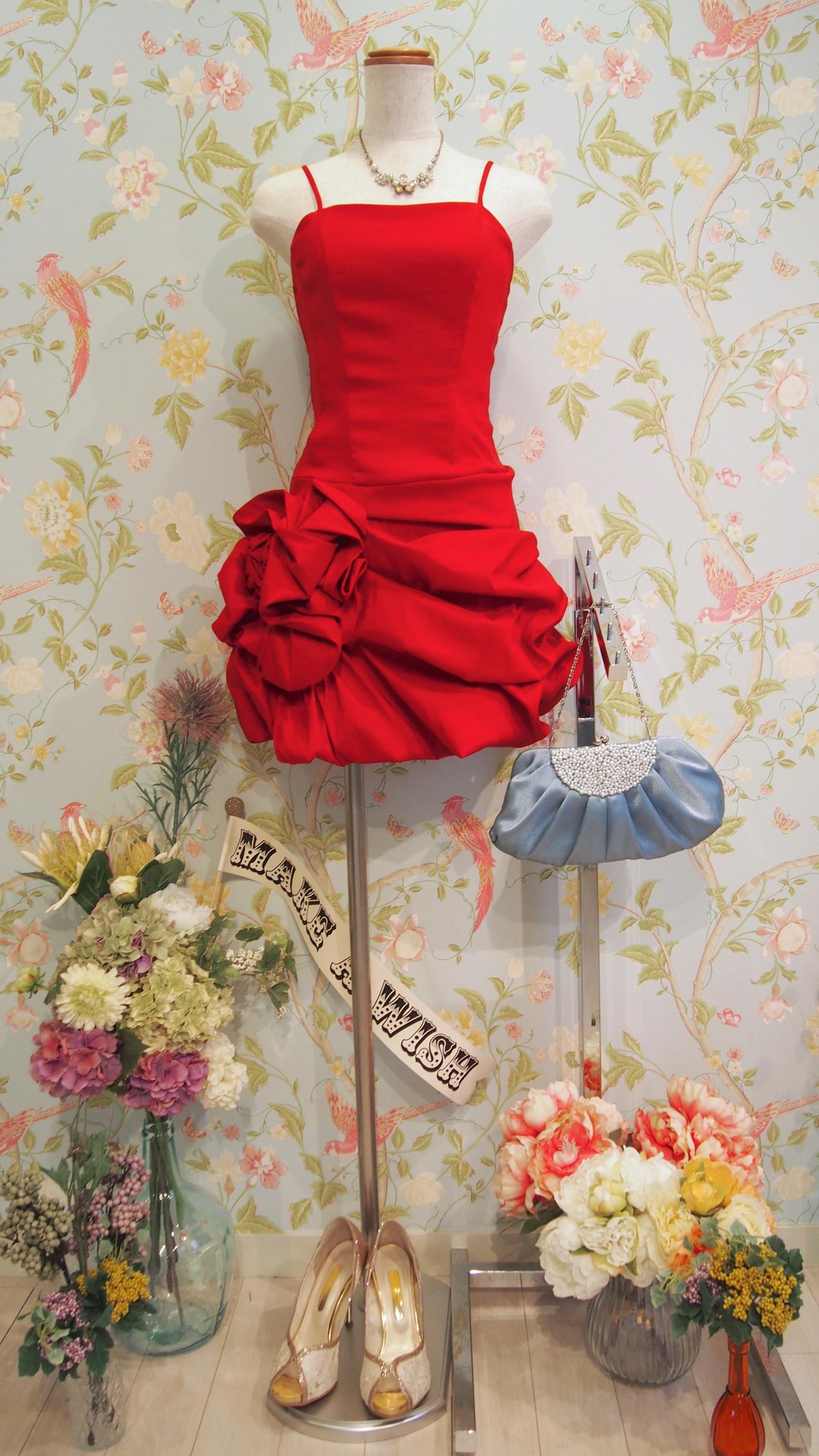 nr_dress_096