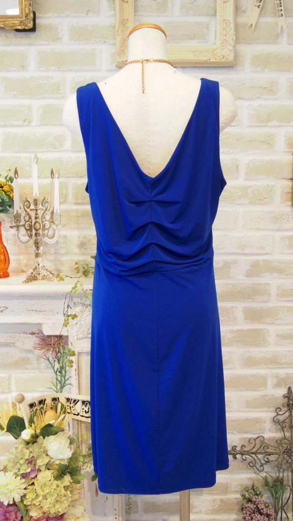 nr_dress_099