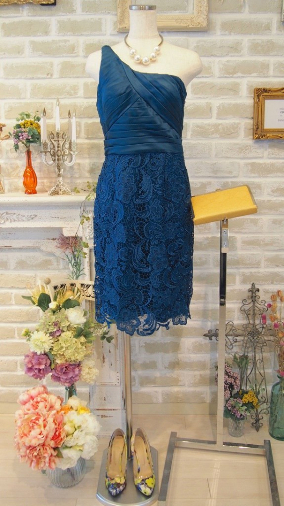 nr_dress_102