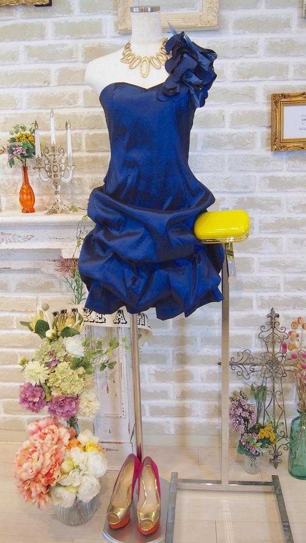 nr_dress_104