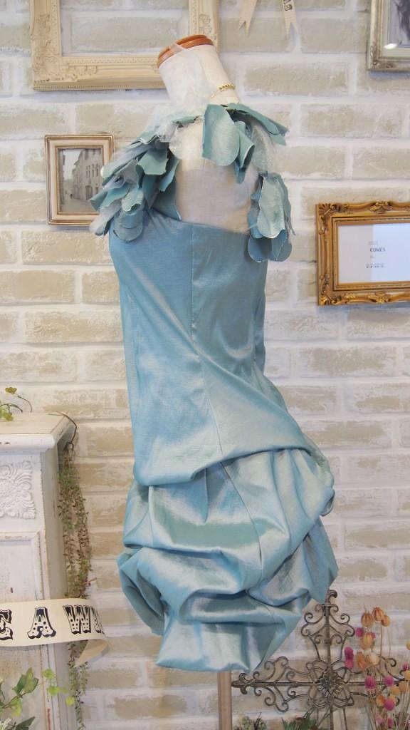 nr_dress_105