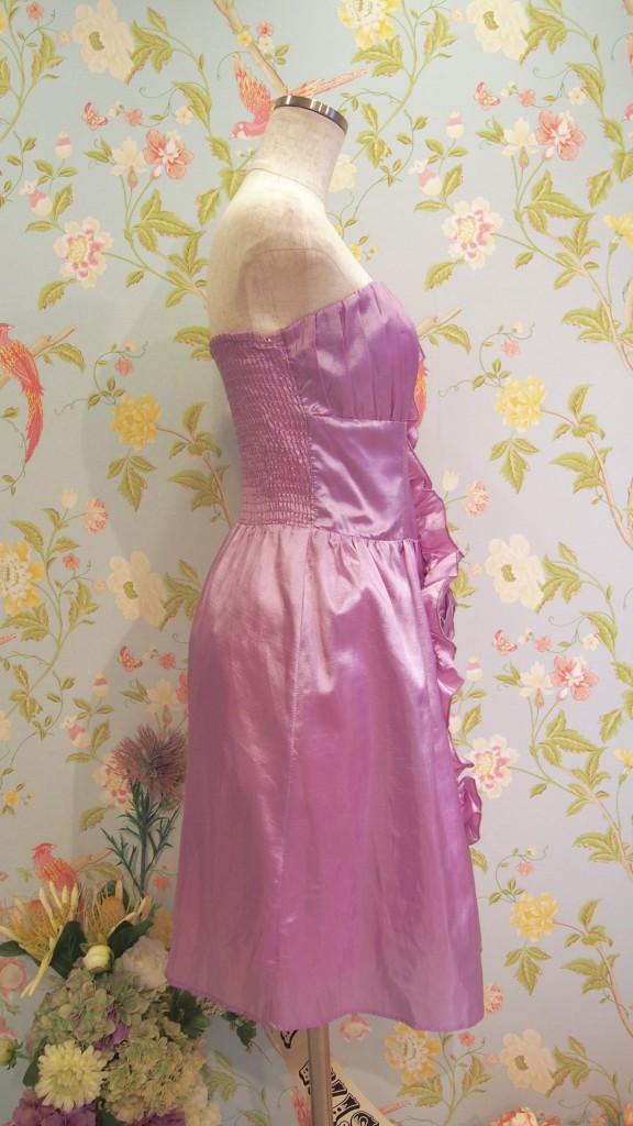 nr_dress_106