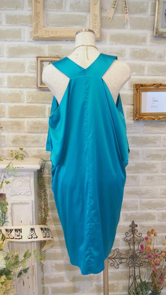 nr_dress_114