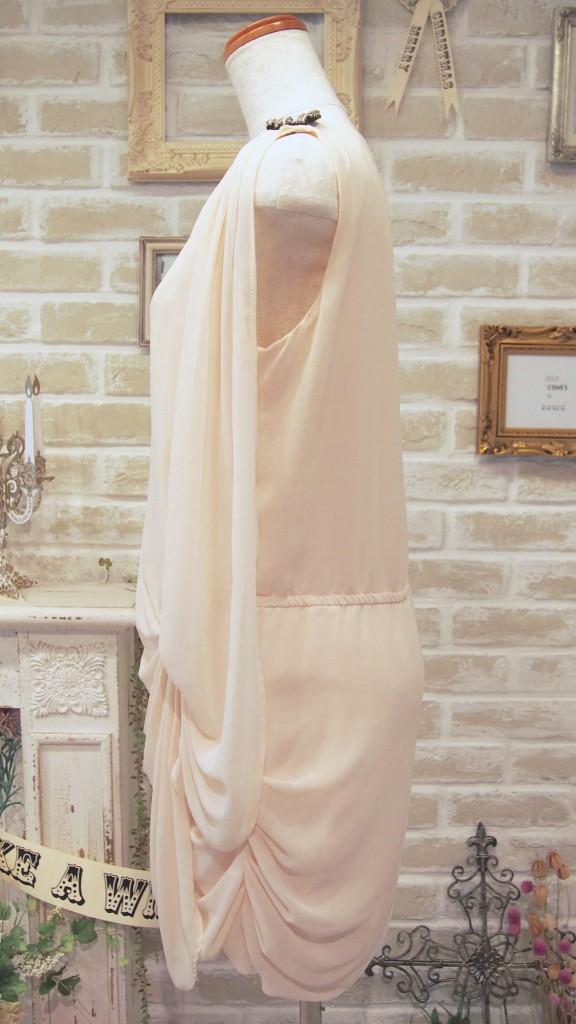 nr_dress_115