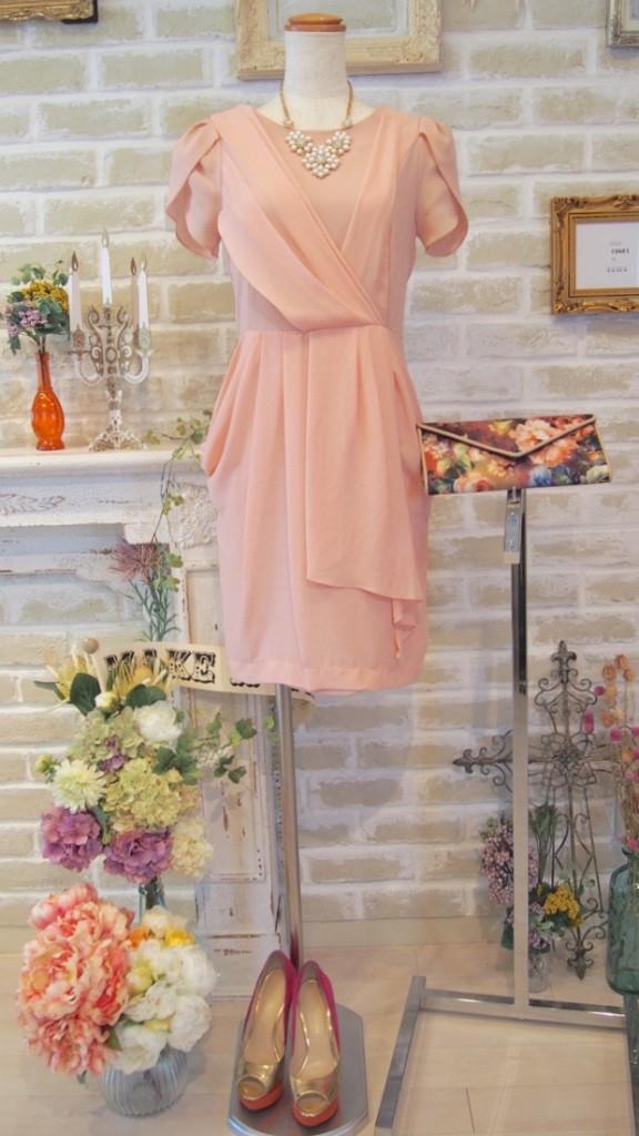 nr_dress_117