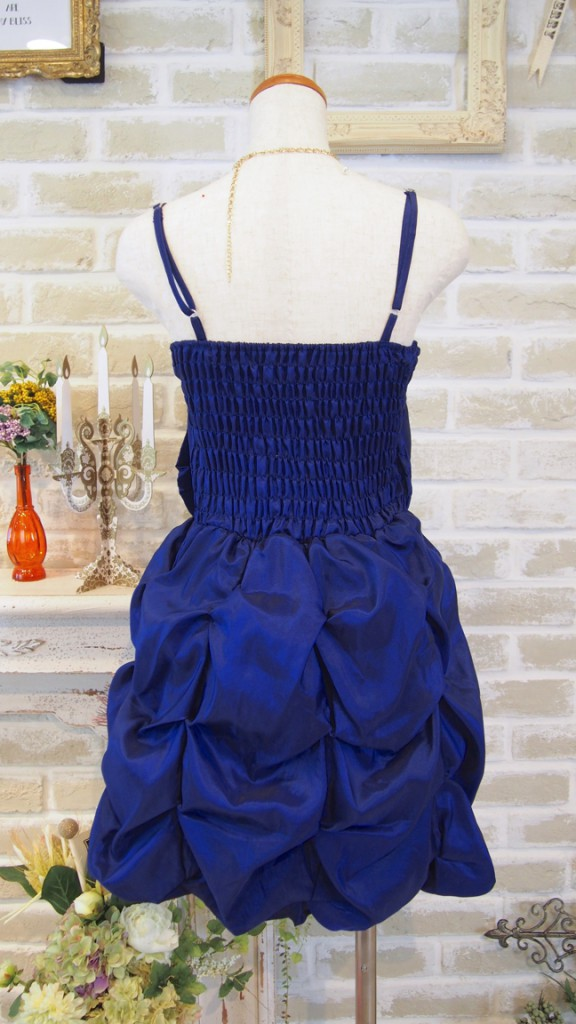 nr_dress_130