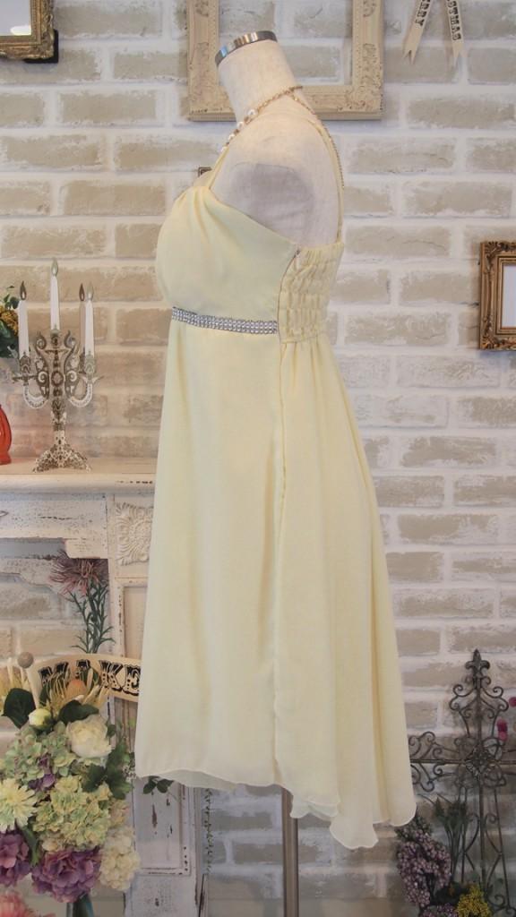 nr_dress_135