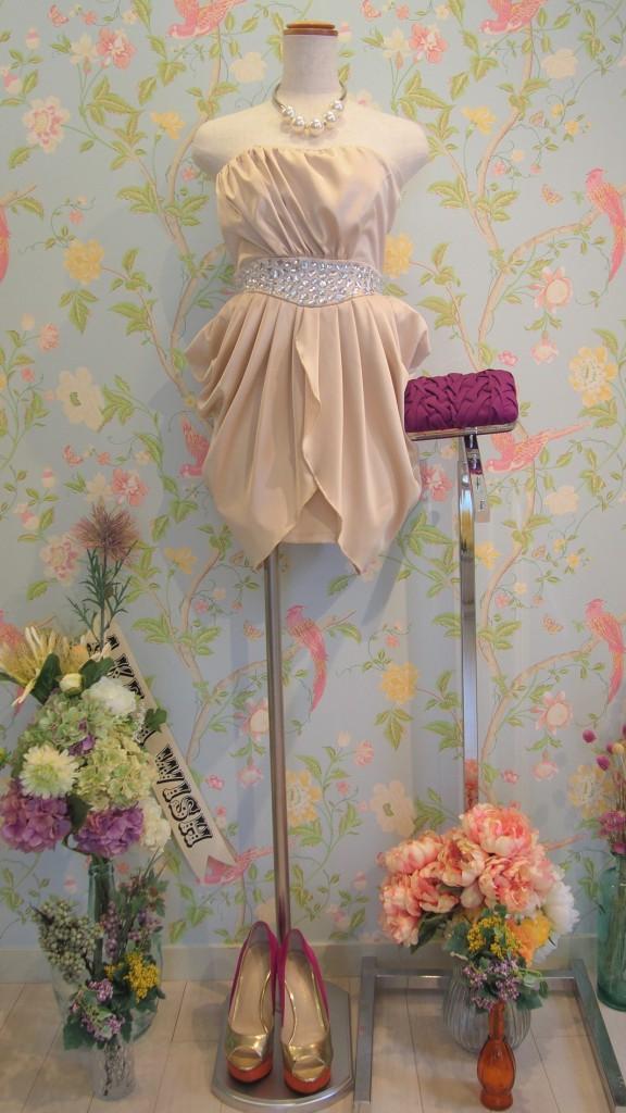 nr_dress_136