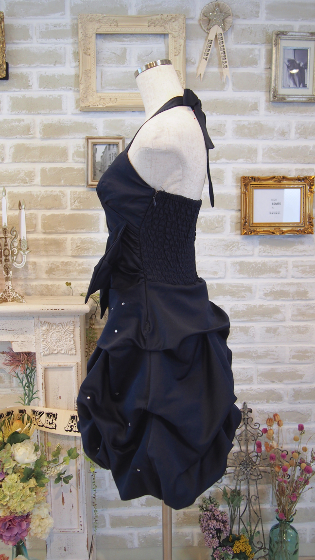 nr_dress_141