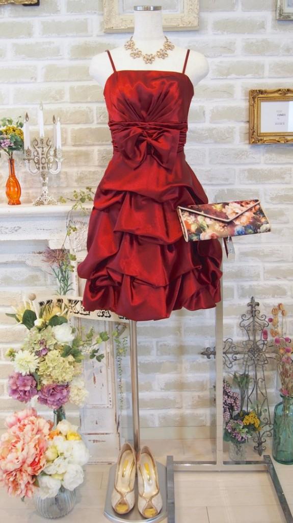 nr_dress_143