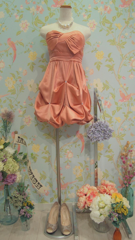 nr_dress_144
