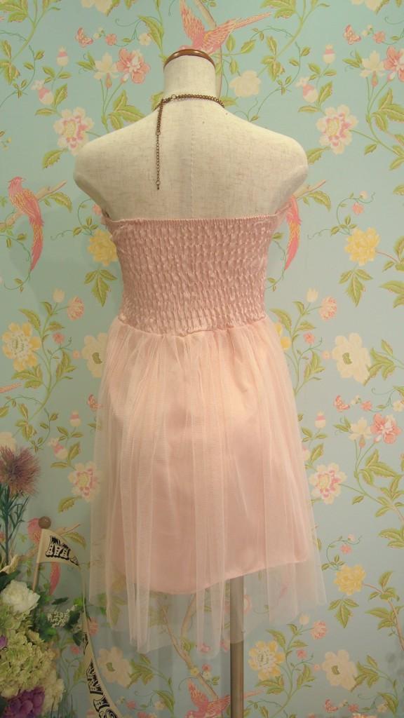 nr_dress_145