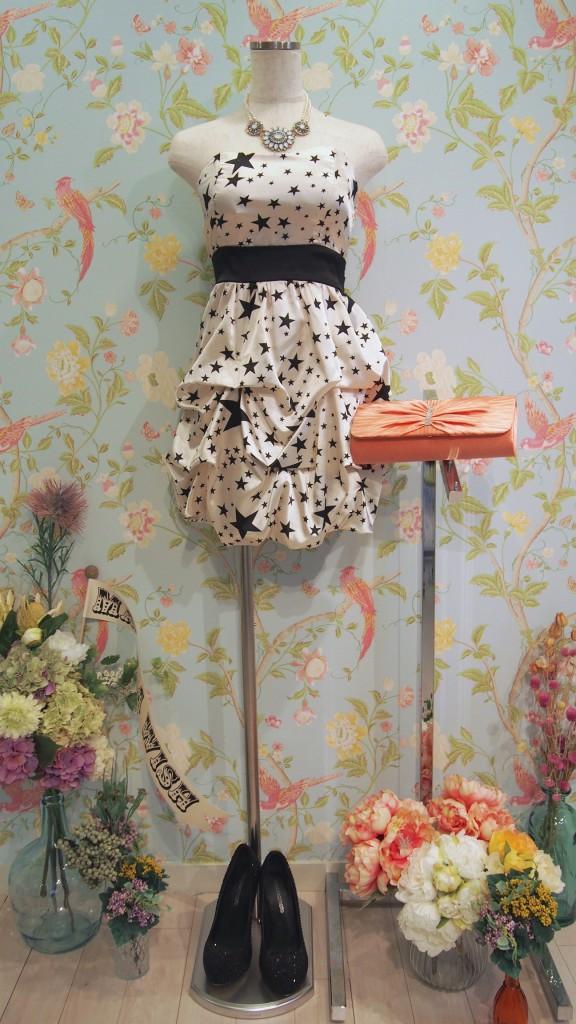 nr_dress_146