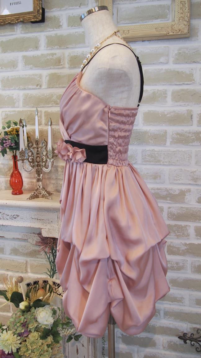 nr_dress_147