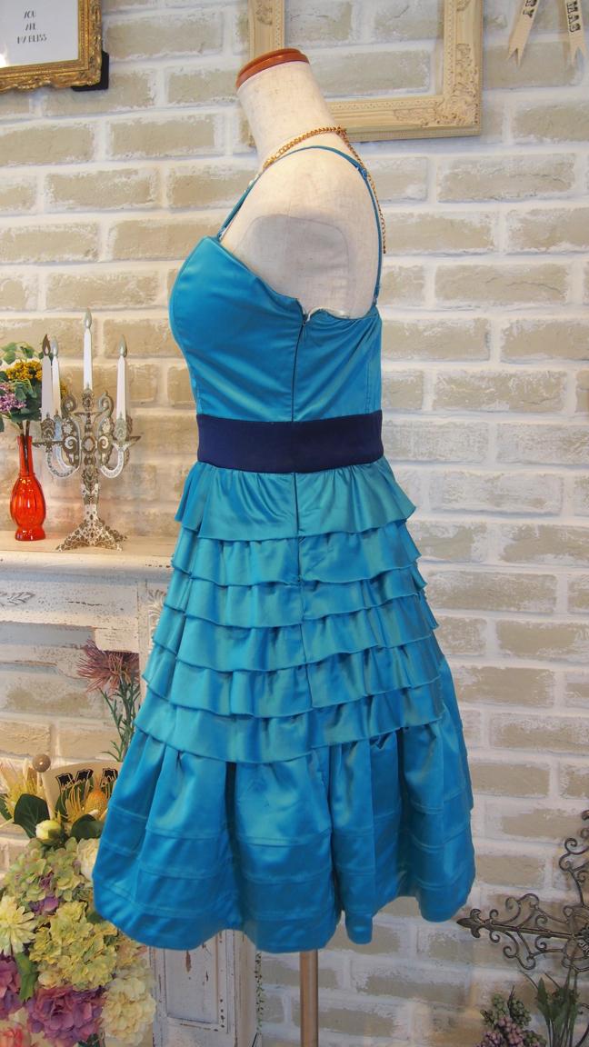 nr_dress_149