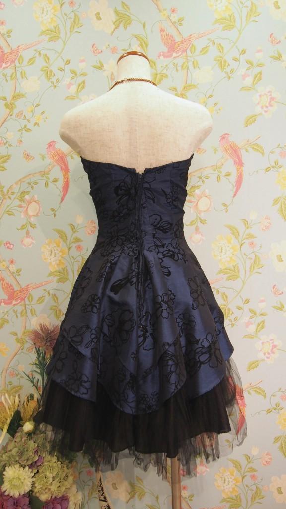 nr_dress_152