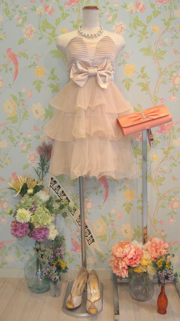nr_dress_159