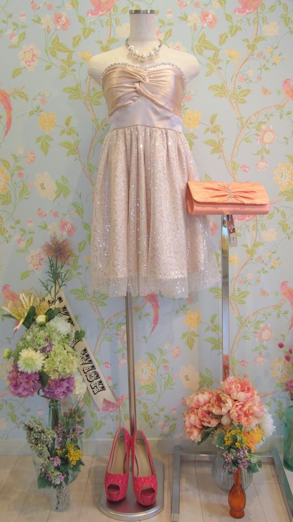 nr_dress_160