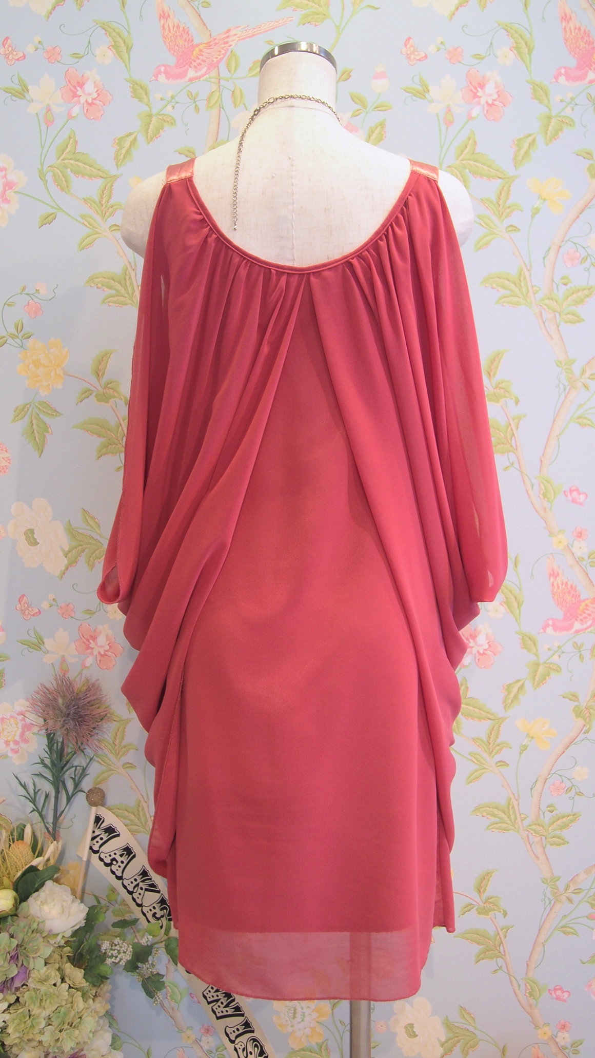 nr_dress_161