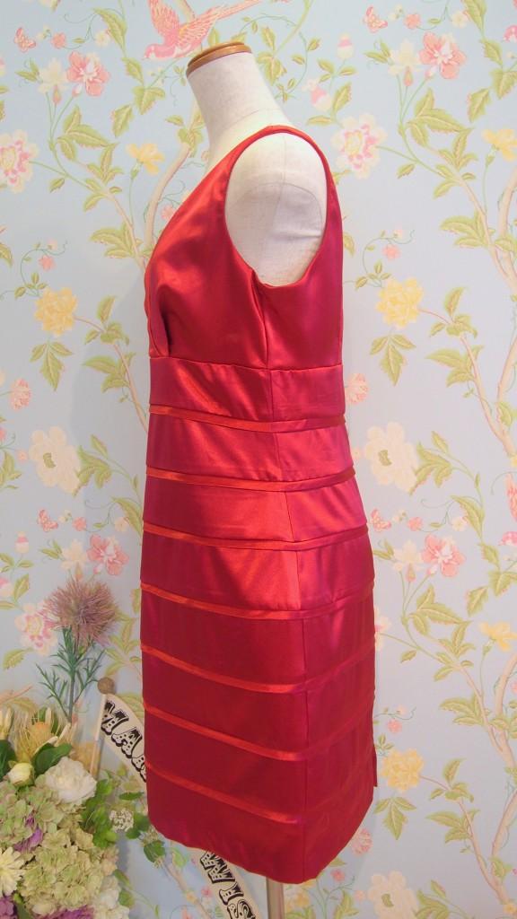 nr_dress_166