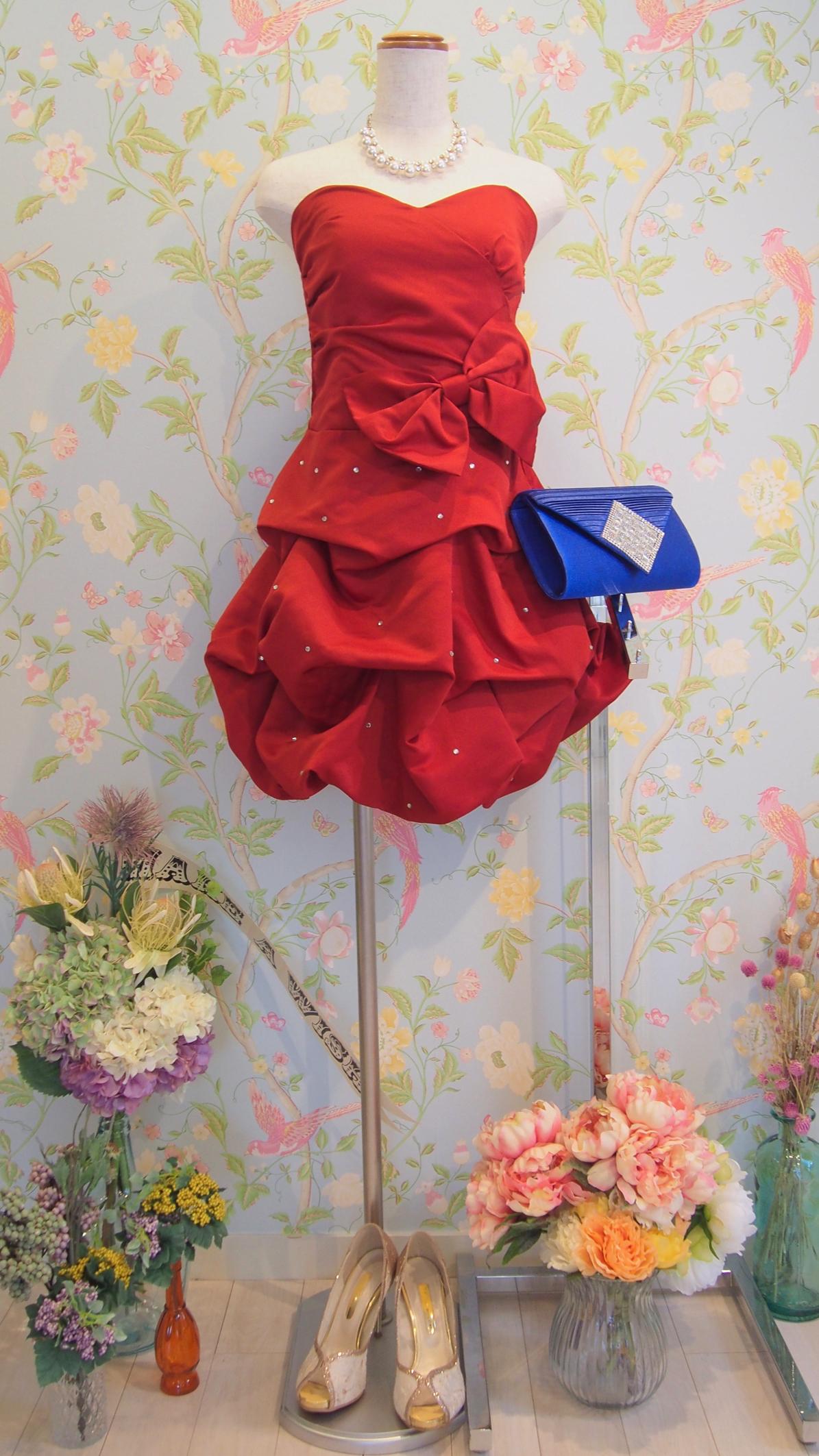 nr_dress_167