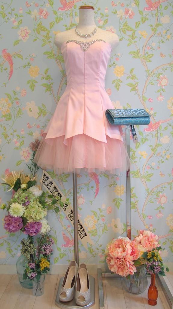 nr_dress_172