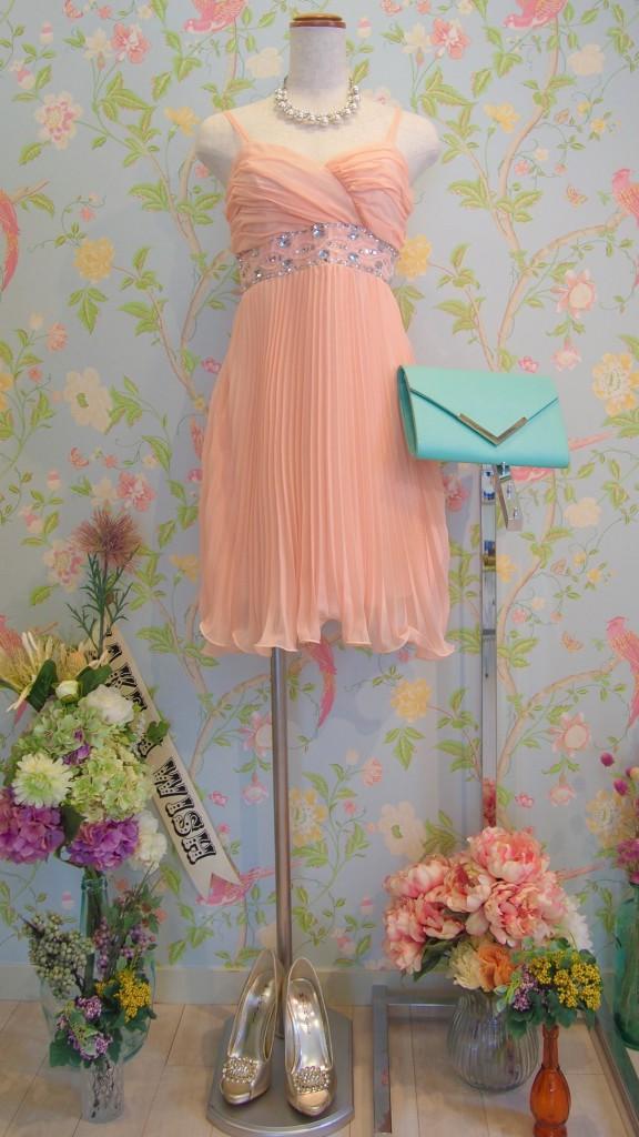 nr_dress_174