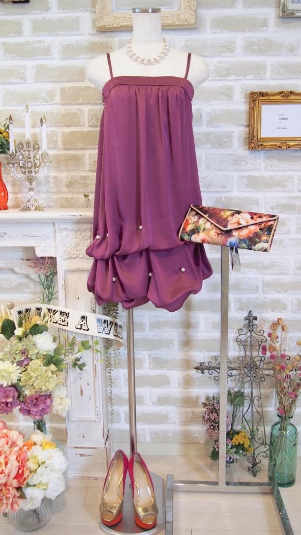 nr_dress_178