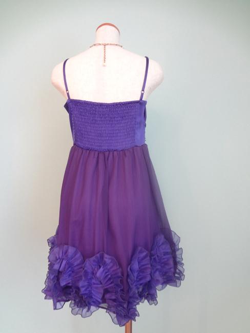 nr_dress_179