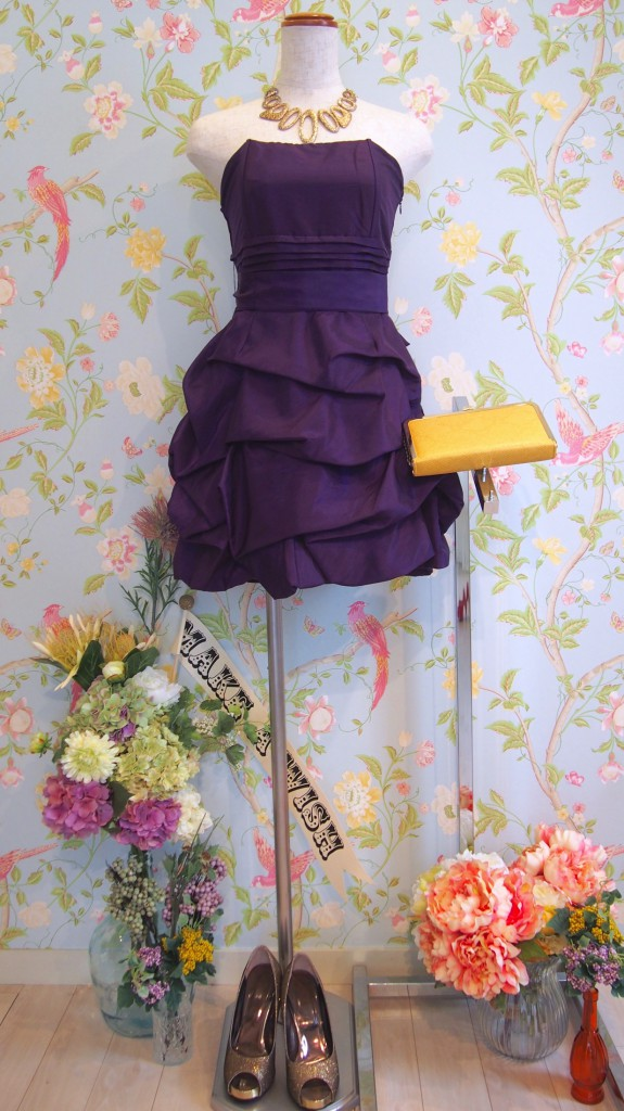 nr_dress_181
