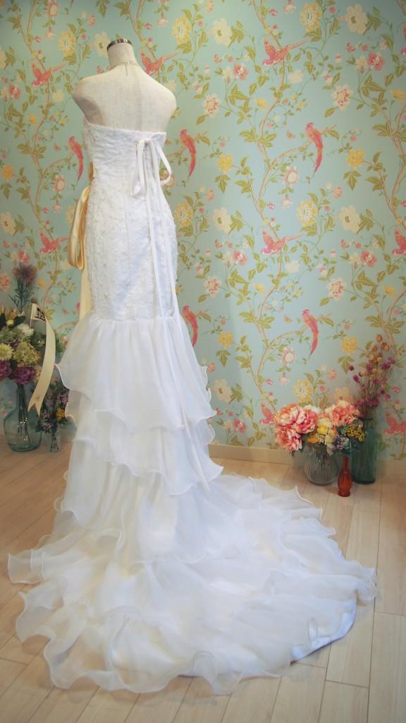 nr_dress_183