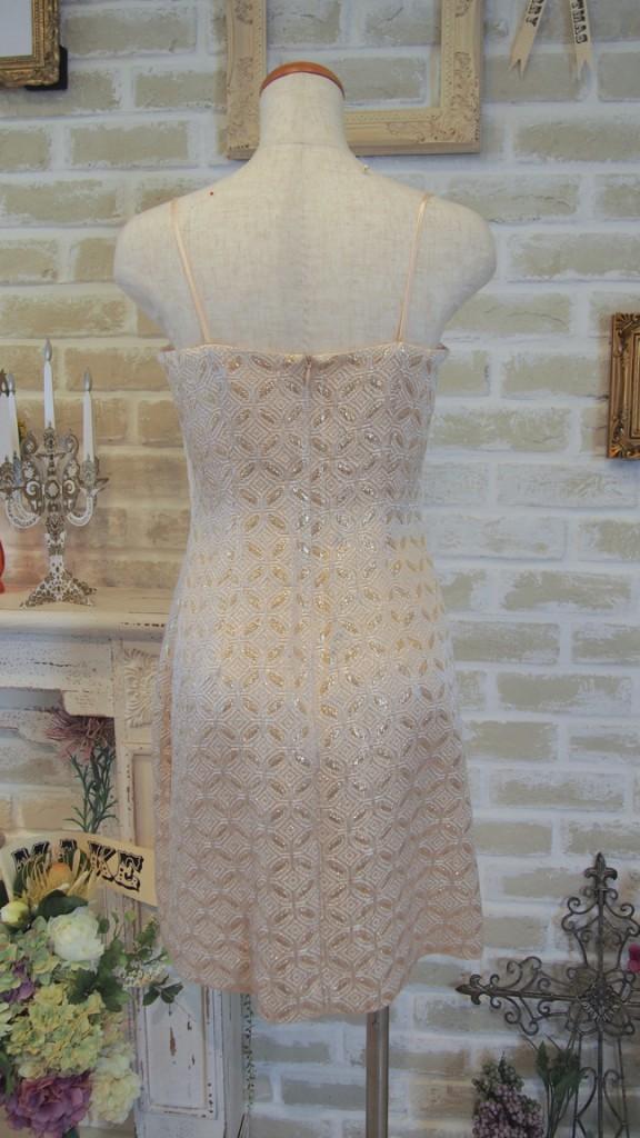 nr_dress_187