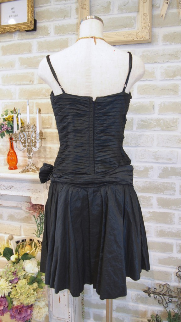nr_dress_188