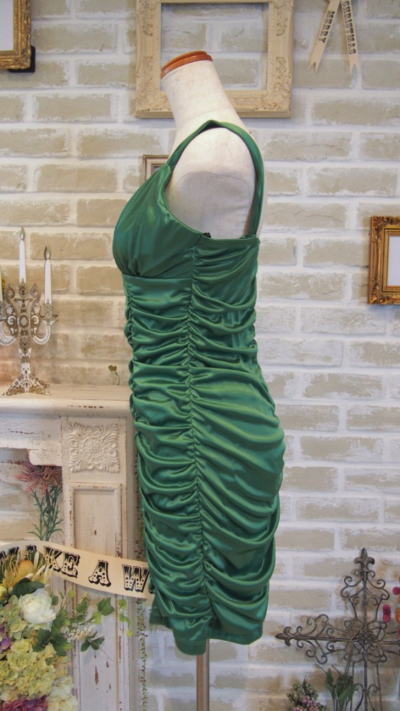 nr_dress_189