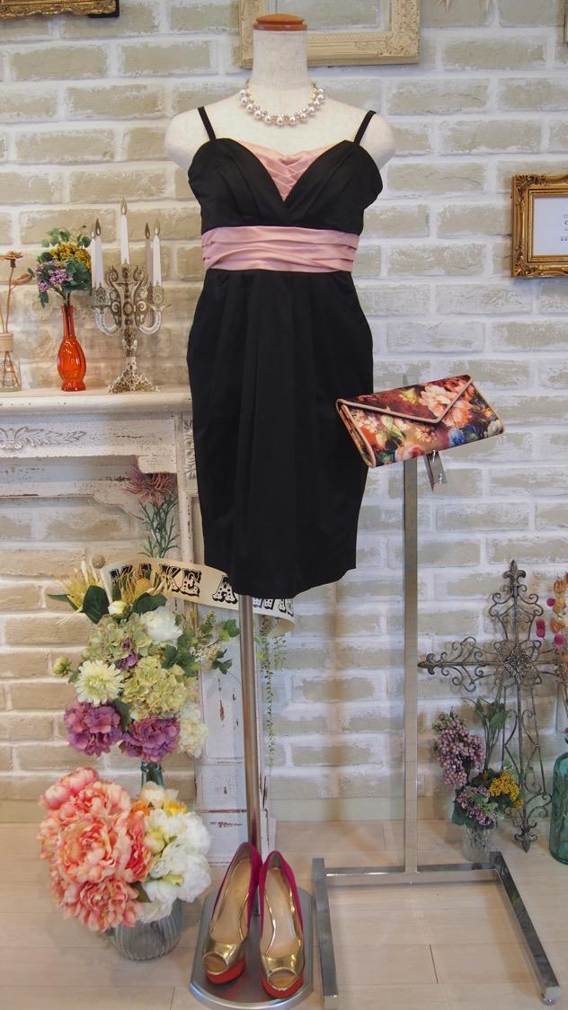 nr_dress_191